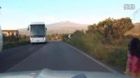 Calatabiano Sicily Sicilia Sizilien 12.10.2015