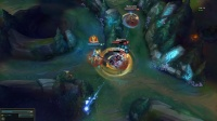 youtube联盟精选-® Top 5 Escapes - January, 2016 (League of Legends)