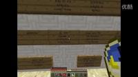 凡尔纳的島嶼 Ep1.大到加載不完-A Minecraft Zzzzzzz