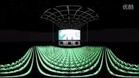 【爱玩VR】初音和巡音的360°演出
