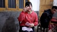 视频实录:小霞对黄叔叔说