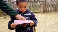 视频实录:小宇谢谢苏州不留名姐姐