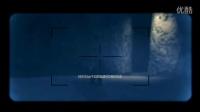 荣誉勋章2010最高难度实况解说第三期:与狼共舞