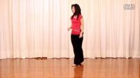 排舞  Try Me  尝试我   ( 编舞 RIA VOS  48拍4方向 )