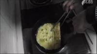 【喵桑】现学现卖美食制作之噗尼噗尼厚蛋烧篇