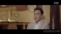 Jasurbek Jabborov va Dilnoza - Azizim (Voydod)