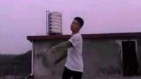 叶锦成Tny成立2周年特辑-新年快乐-青春修炼手册-剩下的盛夏-大梦想家-想唱就唱-红蜻蜓-tny