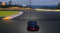 2017 Bugatti Chiron - Fastest Car In The World