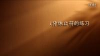 05《中音1练习》滇南古韵葫芦丝教学 巴乌入门指法教学视频 英杰老师讲解