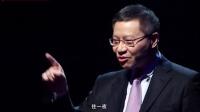 中国人你要自信_CPNTV