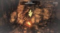【七夜解说】古墓丽影:崛起流程体验(第二期)