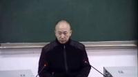 中医各家学说 (1)