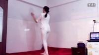 青青世界广场舞 超嗨超动感《DJ解药》附背面 原创重庆叶子_超清