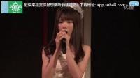 2016-02-20 SNH48 TeamXII公演MC剪辑