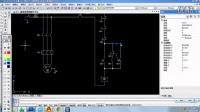 电工基础_第七课(简单的电路设计)