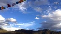木里藏族自治县