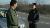 汽车驾驶技术视频讲座第6集