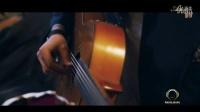 Rana Mansour & Babak Amini - In Eshgh ( Official Video )