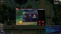 Pokemon RO◀折君的训练师时间▶EP2 开不开VPN,这是个问题!