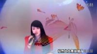 时嘉宁夏春晚最新演出实况录像 红尘蝶恋2