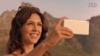 Sony  Xperia XA  launch官方视频