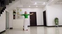 湘女广场舞  《山谷里的思念》        编舞:格格