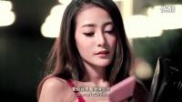 泰国超火的《多少的爱都不要》MV,女主好美!