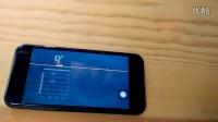 康康测评室《uberchord手机应用》