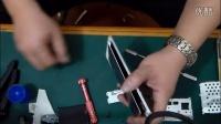 小米note拆机换屏教程