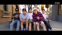 nafla(나플라) - Foothill [OFFICIAL MUSIC VIDEO]