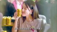 2016年金罐加多宝凉茶《品牌篇》15秒HD