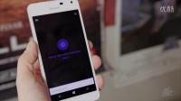 微软 Lumia 650 白色版上手点评(@诺记吧 转载)