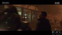 《谍影重重5》超清中文预告片, 马特达蒙回归?