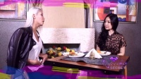 Queen's secret talk show - zagvar omsogch Tugsuu