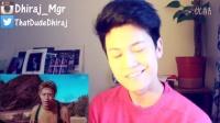 TAEMIN - DRIP DROP MV Reaction (THAT CHOREO THOUGH!!)