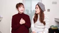 Fashion F2F流行面对面-分享女孩们的时尚观 Vol.1果子│Mii黄小米