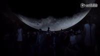 奥迪:Q7发布会 VR技术