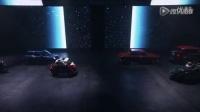 宝马:2014法兰克福车展