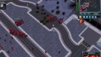 《【今年元宵特别坑】红警3龙霸天下MOD实况:EP1:上次是介绍片。》
