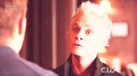 iZombie 2x15 He Blinded Me with Science 预告(3月22日回归)