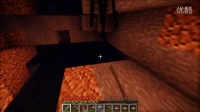 我的世界*Minecraft*筱峰的建筑向作死生存&第二期&:夜晚不冒险干什么