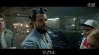 【兔頭直播】PS4 極品飛車19 中文 #1