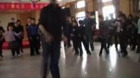 2010合肥拉丁舞教师培训班-恰恰_标清
