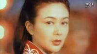 港台电影《杀人者唐斩》张丰毅 关之琳 莫少聪 高清