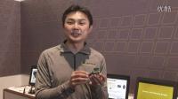 【CES 2016】莱迪思ICE40 Ultra可穿戴设备开发平台