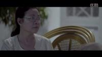 越南歌曲 Tết Xuân春节-Hà Anh Tuấn何英俊Đông Nhi东儿365 daband