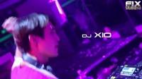 FIX夜店混音DJ舞曲 性感辣妹(精选素材)35