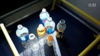 (2)行车10.3公里,慢点1分钟,吉林公交郑重超常发挥的极限,空瓶达人,你敢挑战吗?