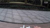 Dronepan 大疆全自动全景拍摄软件测试