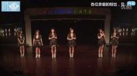 2016-02-26 SNH48 TeamSII公演MC剪辑